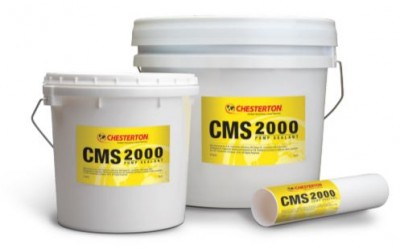 Chesterton CMS 2000 Injectable Packing System