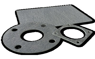 Chesterton 450 Synthatic Fiber Gasket
