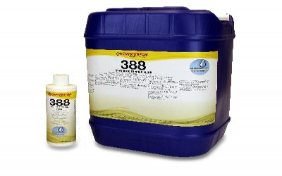 Chesterton 388 Synthetic Tapping Fluid